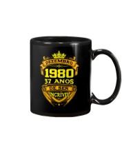 h-dezembro-80 Mug thumbnail