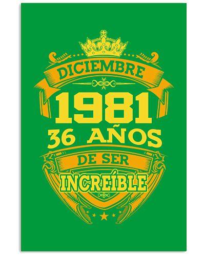 h-diciembre-81