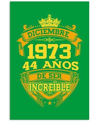 h-diciembre-73