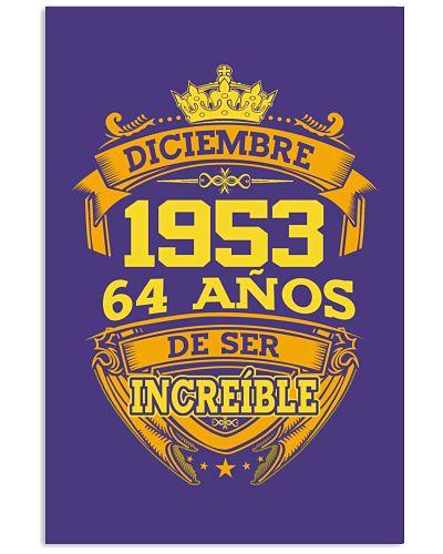 h-diciembre-53