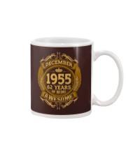 M12-55 Mug thumbnail