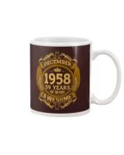 M12-58 Mug thumbnail