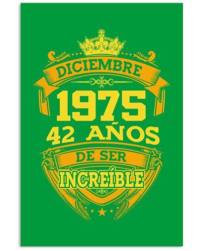 h-diciembre-75