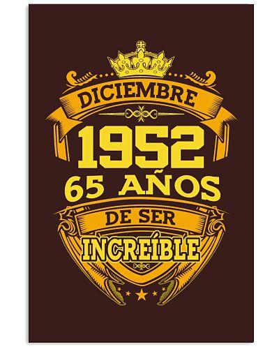 h-diciembre-52