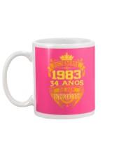 h-diciembre-83 Mug back