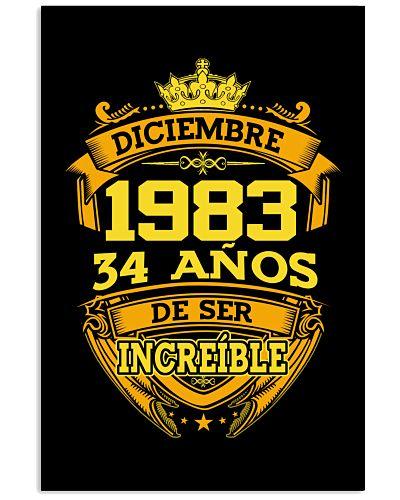 h-diciembre-83