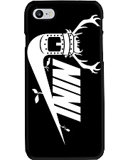 LIMITED EDITION - NINI Phone Case thumbnail