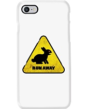 Run Away - Limited Edition Phone Case thumbnail