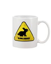 Run Away - Limited Edition Mug thumbnail