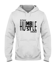 T-shirt Hooded Sweatshirt thumbnail