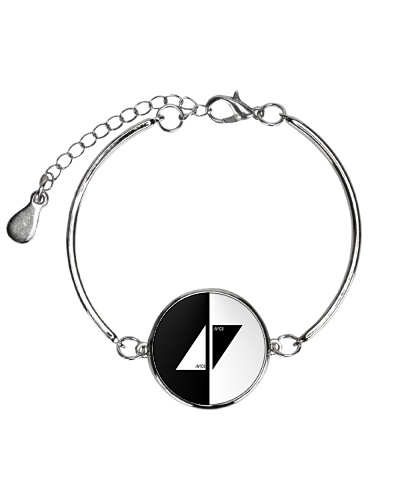 AVICII Bracelet