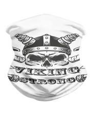 Viking Strong 2020 Neck Gaiter thumbnail
