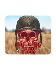 PUBG IN MY Blood Mousepad thumbnail