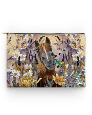 Perfect Gift For Horse Lovers Accessory Pouch tile