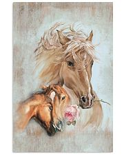 Perfect Gift For Horse Lovers 16x24 Poster thumbnail