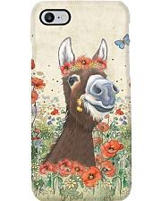 Donkey Tee Phone Case thumbnail