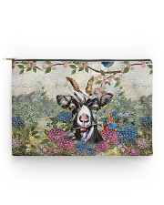 Perfect Gift For Goat Lovers Accessory Pouch - Standard thumbnail