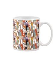 For Cat Lover Mug thumbnail