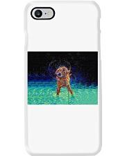 Perfect T shirt for Golden Retriever lovers Phone Case thumbnail