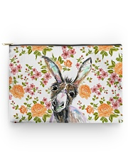 Donkey Tee Accessory Pouch - Large thumbnail