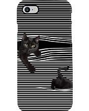 Love Cats Phone Case tile