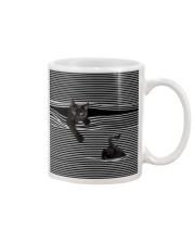Love Cats Mug thumbnail
