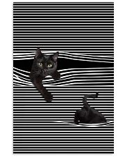 Love Cats Vertical Poster tile