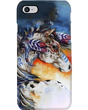 Perfect Gift For Horse Lovers Phone Case thumbnail