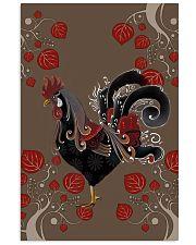 Chicken Tee 24x36 Poster thumbnail