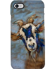 Perfect Gift For Goat Lovers Phone Case tile