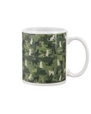 For Cat Lover Mug tile