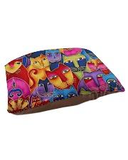Cat Tee Pet Bed - Small thumbnail