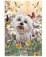 PERFECT T SHIRT FOR SHIH TZU LOVERS 24x36 Poster thumbnail