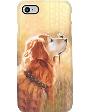 Perfect T shirt for Golden Retriever lovers Phone Case thumbnail
