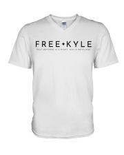 Kyle Rittenhouse Merchandise Crewneck Sweatshirt