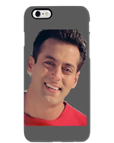 Salman khan gifts
