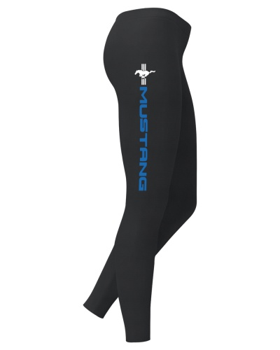 Mustang Ladies Leggings