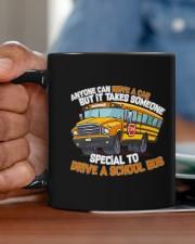 School Bus Driver Mug ceramic-mug-lifestyle-56