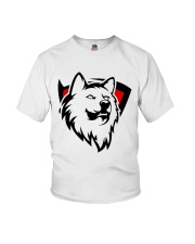 Wolf Youth T-Shirt tile