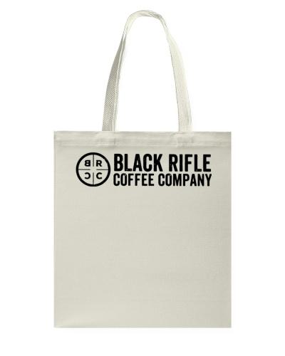 Black Rifle Coffee Company T Shirt Teechip