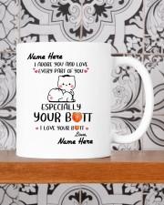 I ADORE YOU AND LOVE EVERY PART OF YOU Mug ceramic-mug-lifestyle-48