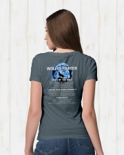 Vikings Wolves Prayer With Blue Moon Shirt Ladies T-Shirt lifestyle-women-crewneck-back-5
