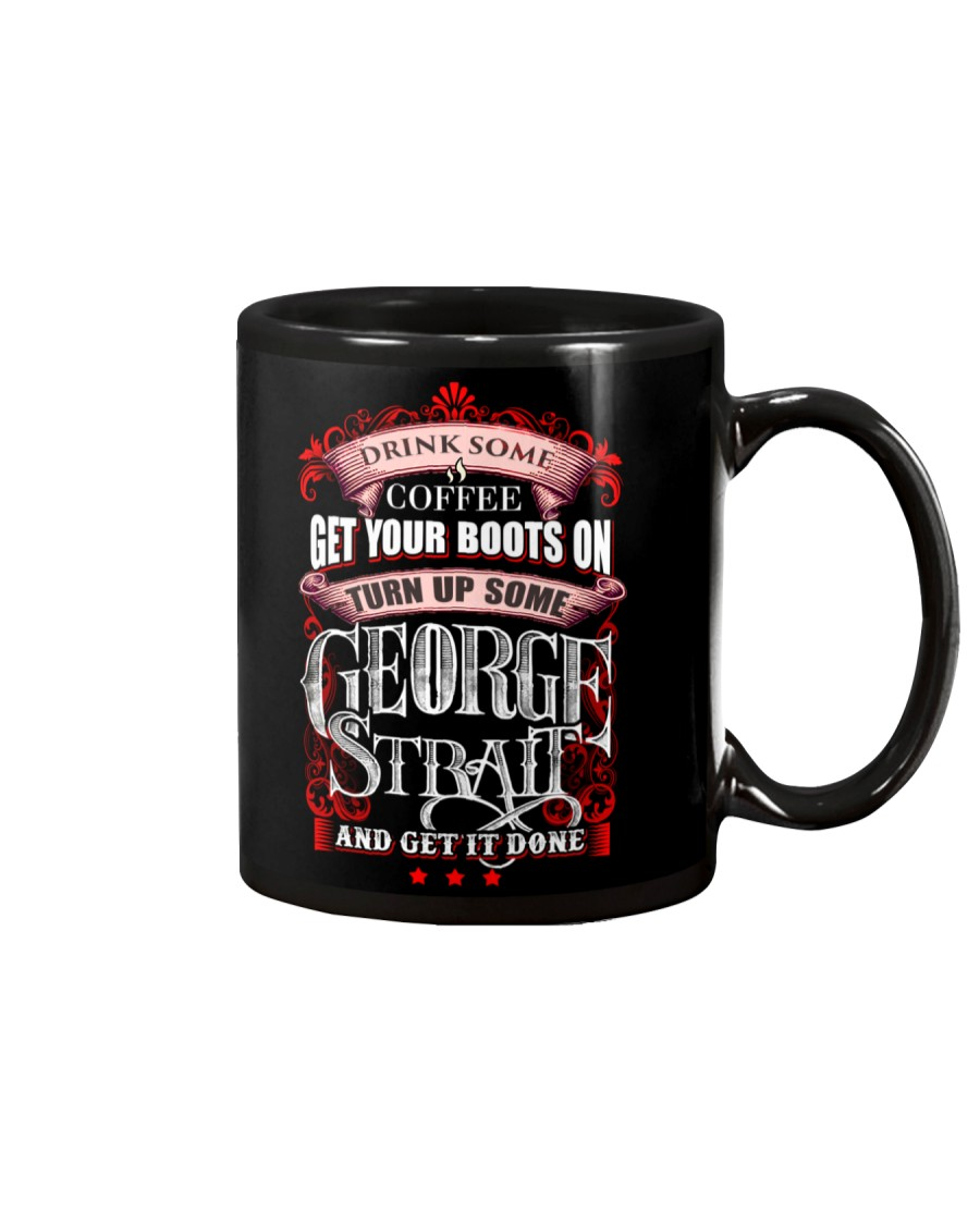 Last Day To Order - BUY IT or LOSE IT FOREVER Mug