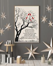 Poster 16x24 Poster lifestyle-holiday-poster-1