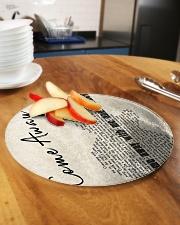 q Circle Cutting Board aos-cuttingboard-circle-large-lifestyle-01