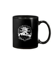 Norse Viking Gift For A Viking Shirt Mug tile