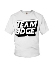 I'm DEAD INSIDE TEAM EDGE Matthias Matthiasiam Youth T-Shirt thumbnail