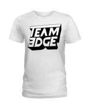 I'm DEAD INSIDE TEAM EDGE Matthias Matthiasiam Ladies T-Shirt thumbnail