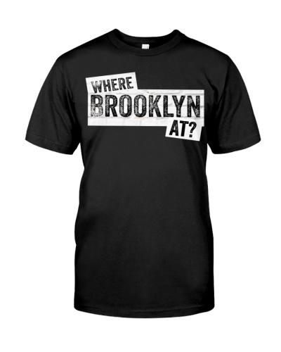 Spread Love The Brooklyn Way NYC Graffiti Designs