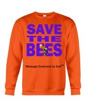 SAVE THE BEES Shirt - Tyler The Creator Shirt Crewneck Sweatshirt thumbnail